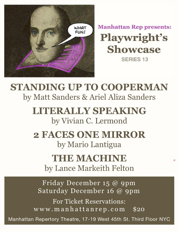 Playwrights Showcase 13.jpeg