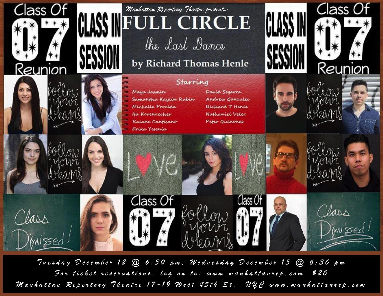 FULL CIRCLE Richard Thomas Henle 2017.jpeg