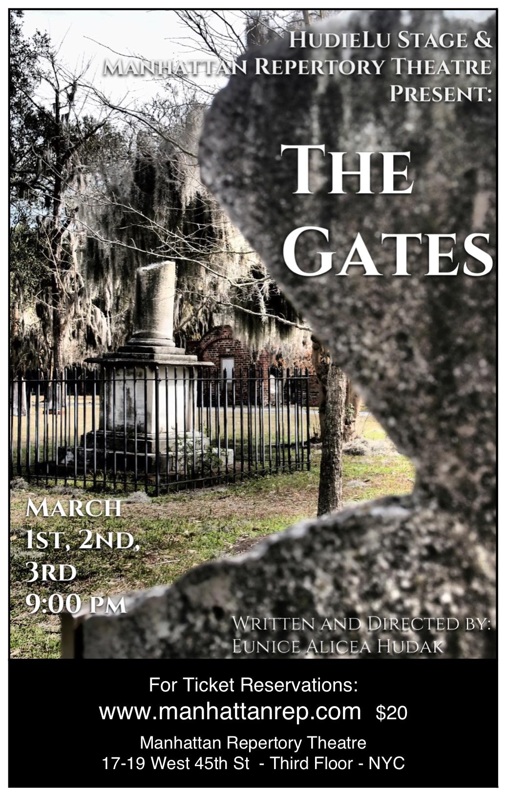 THE GATES.jpeg