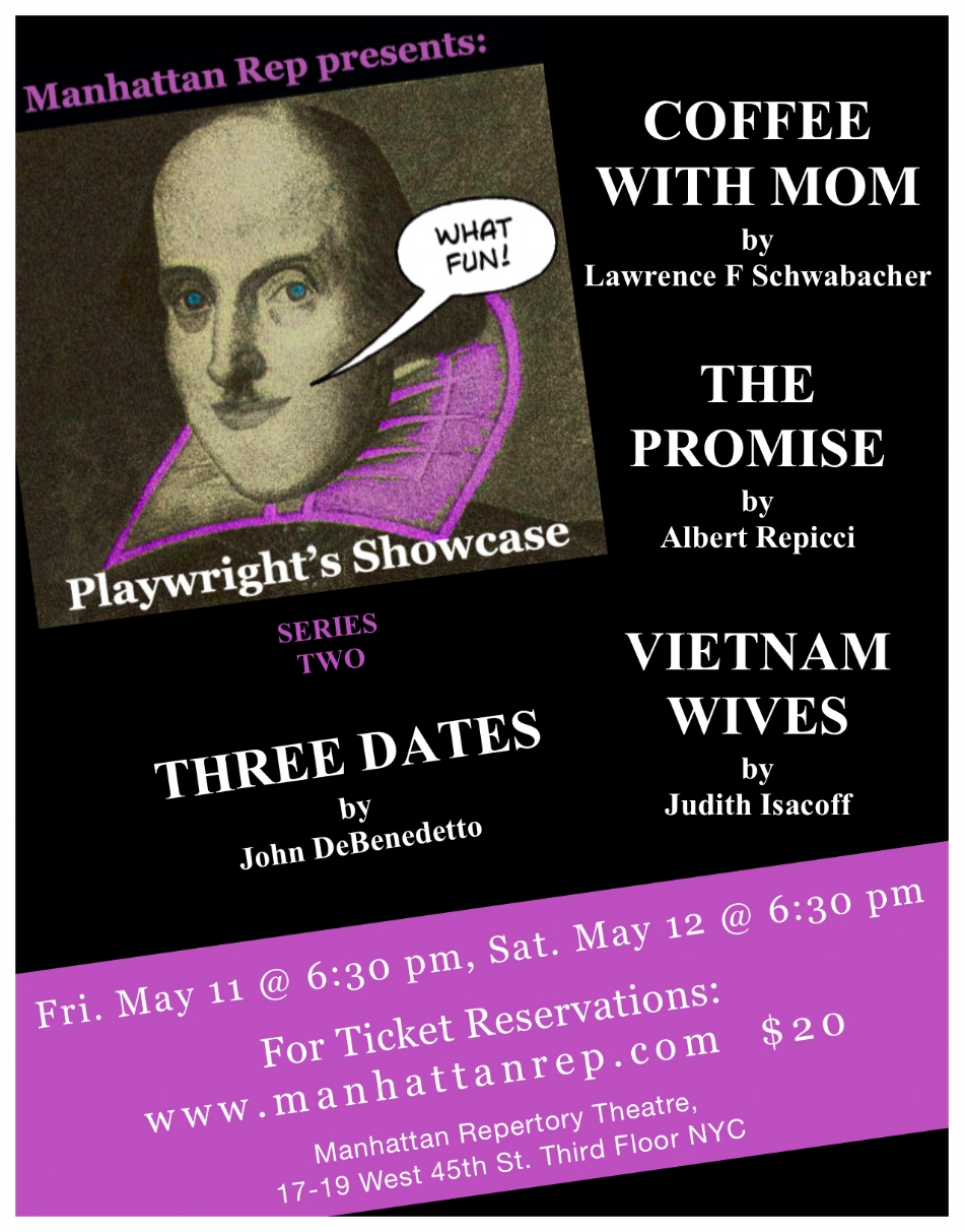 Playwrights Showcase SERIES 2 .jpeg