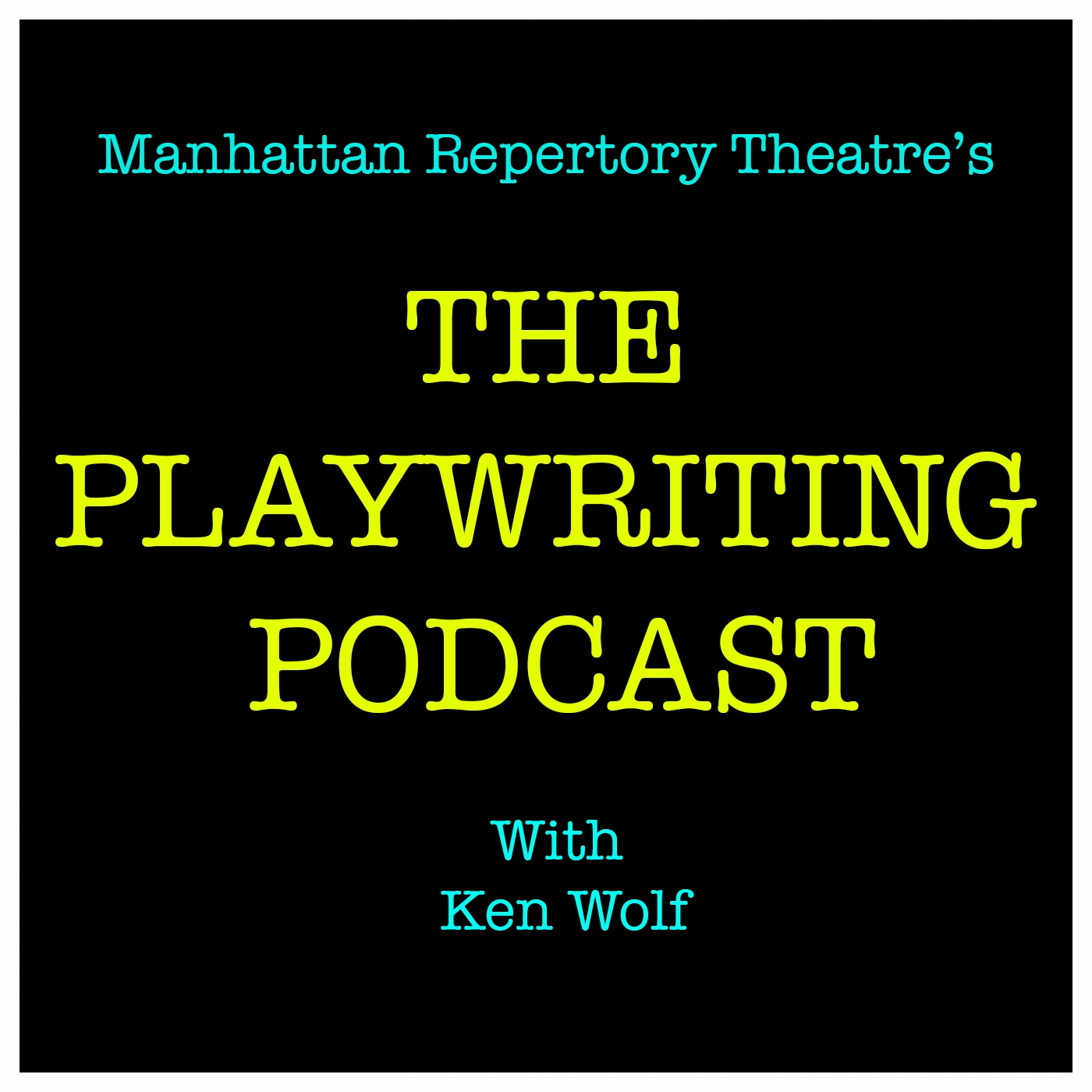 THE PLAYWRITING PODCAST.jpg