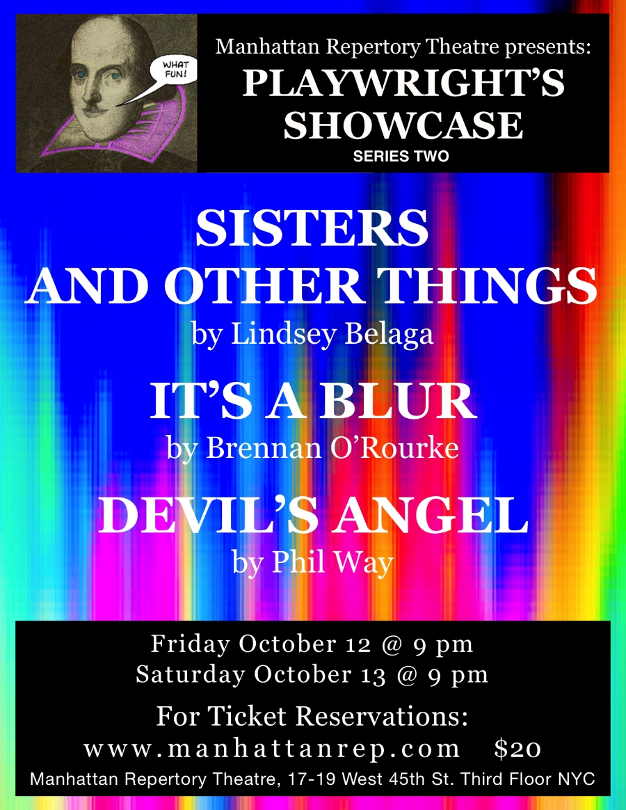 Playwrights Showcase 2.jpeg