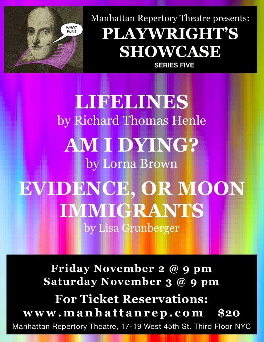 Playwrights Showcase 5.jpeg