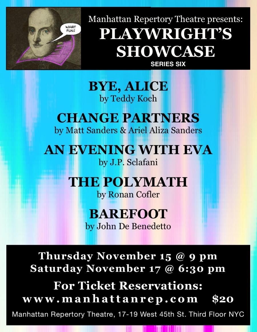 Playwrights Showcase 6.jpeg