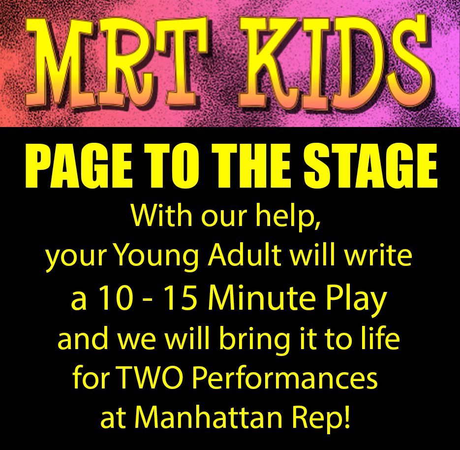 PAGE STAGE LOGO1.jpg