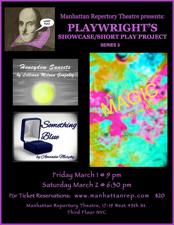 Playwrights Showcase 3 NEW.jpg