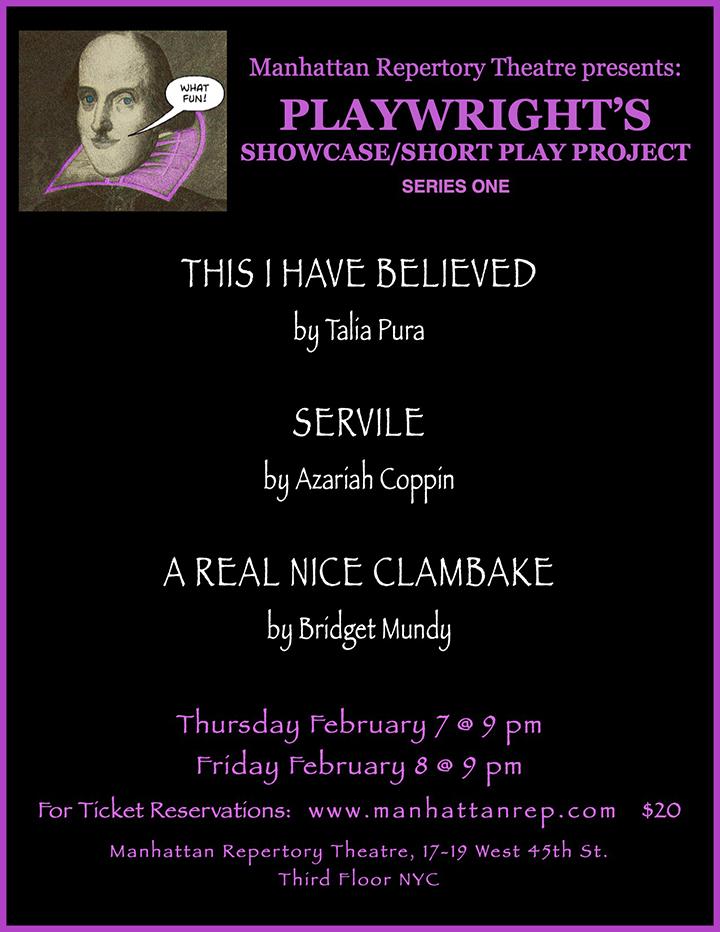 Playwrights Showcase 1-proc.jpg