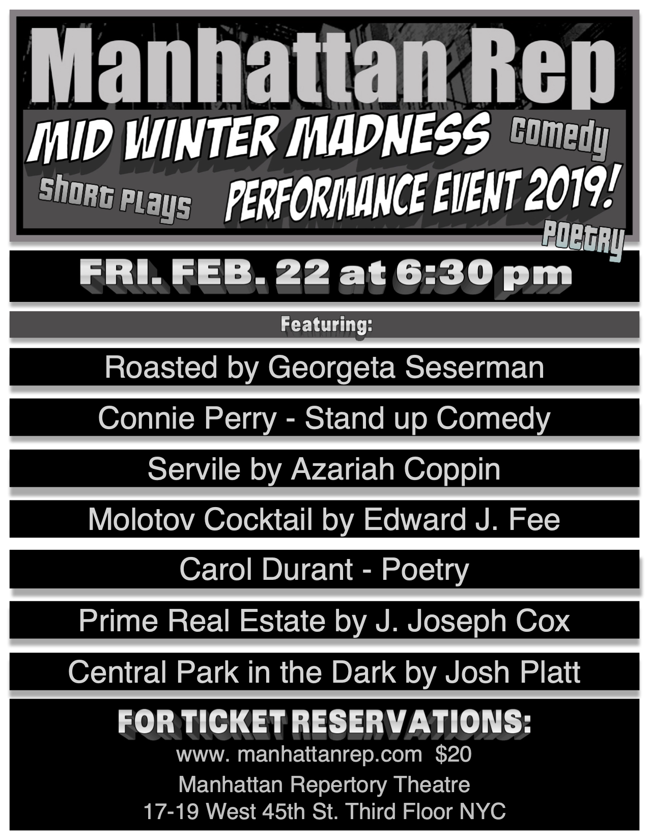 MIDWINTER MADNESS FRI.jpeg