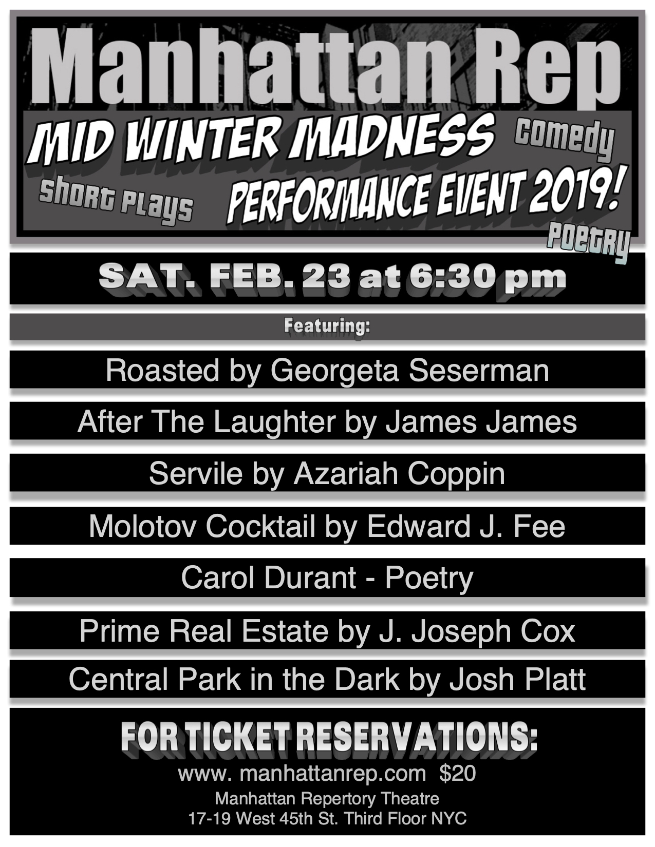 MIDWINTER MADNESS SAT.jpeg
