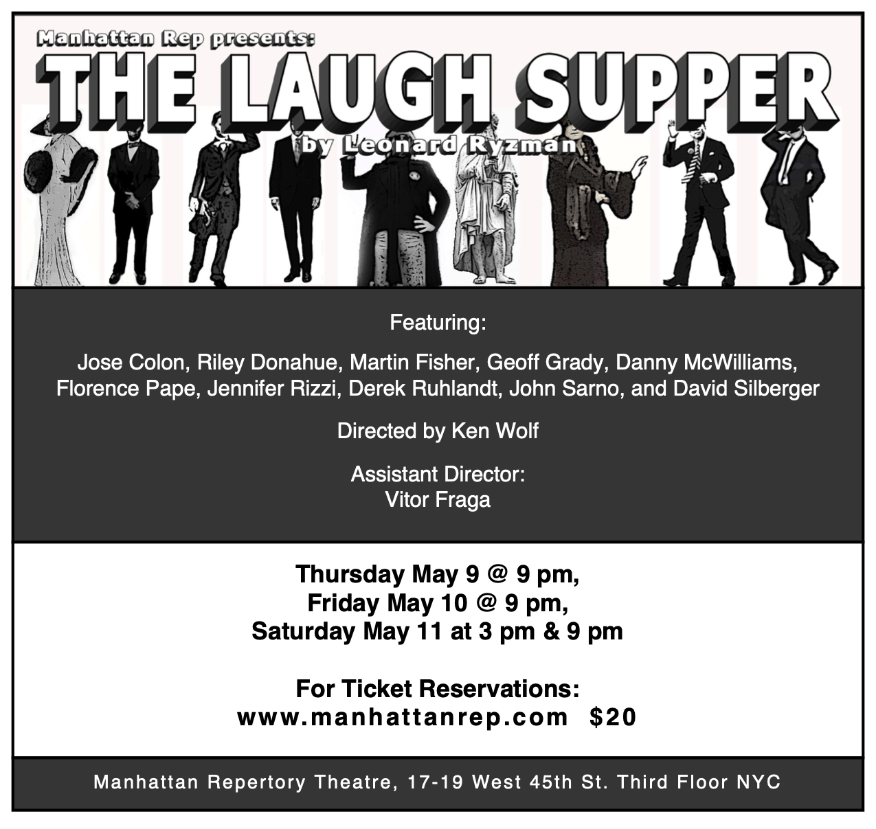 THE LAUGH SUPPER POSTER Final1.jpeg