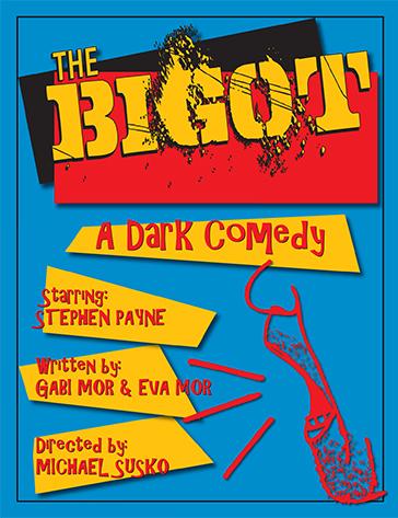 Bigot+Poster+V_8.5x11 copy.jpg