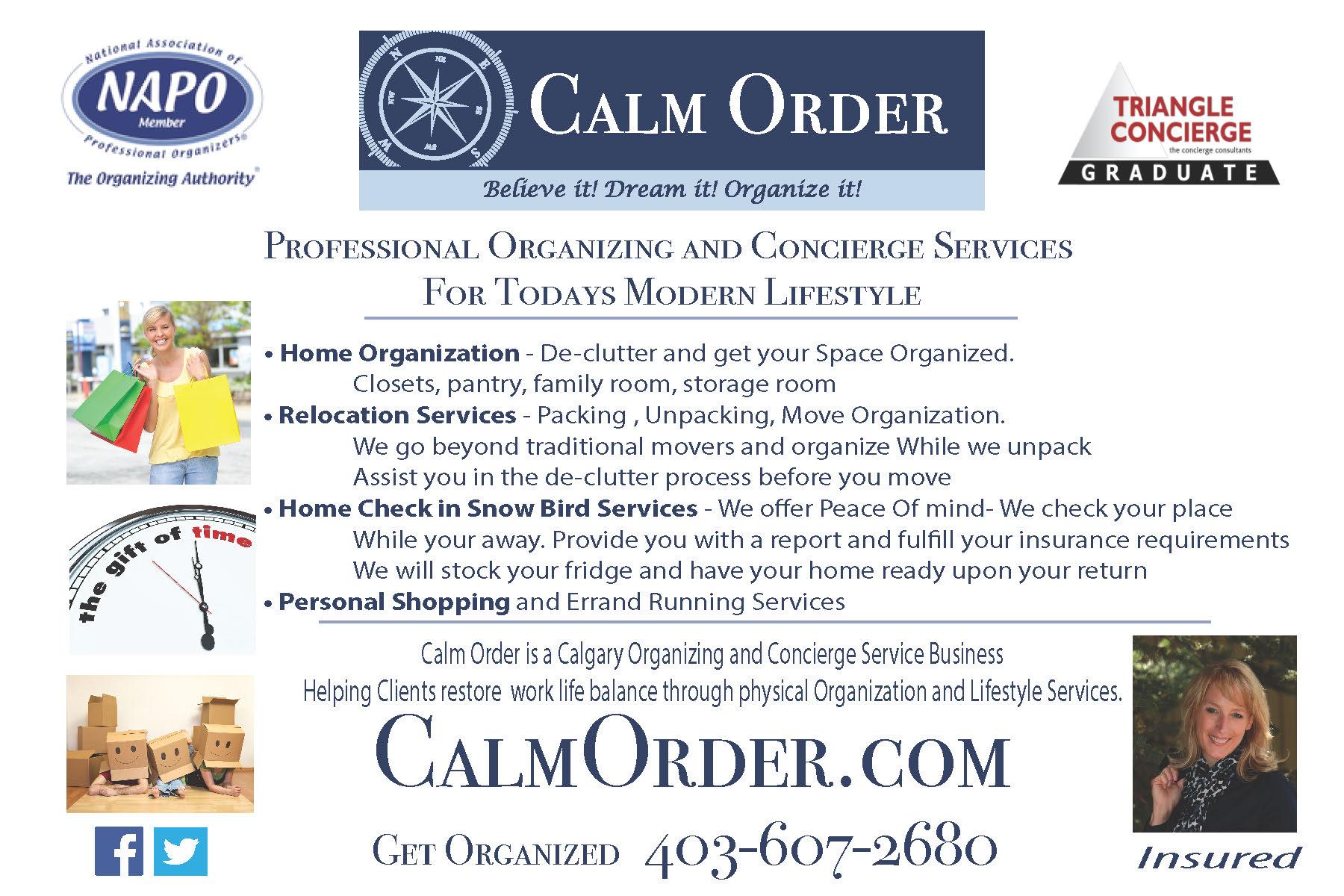 Calm Order post card.jpg