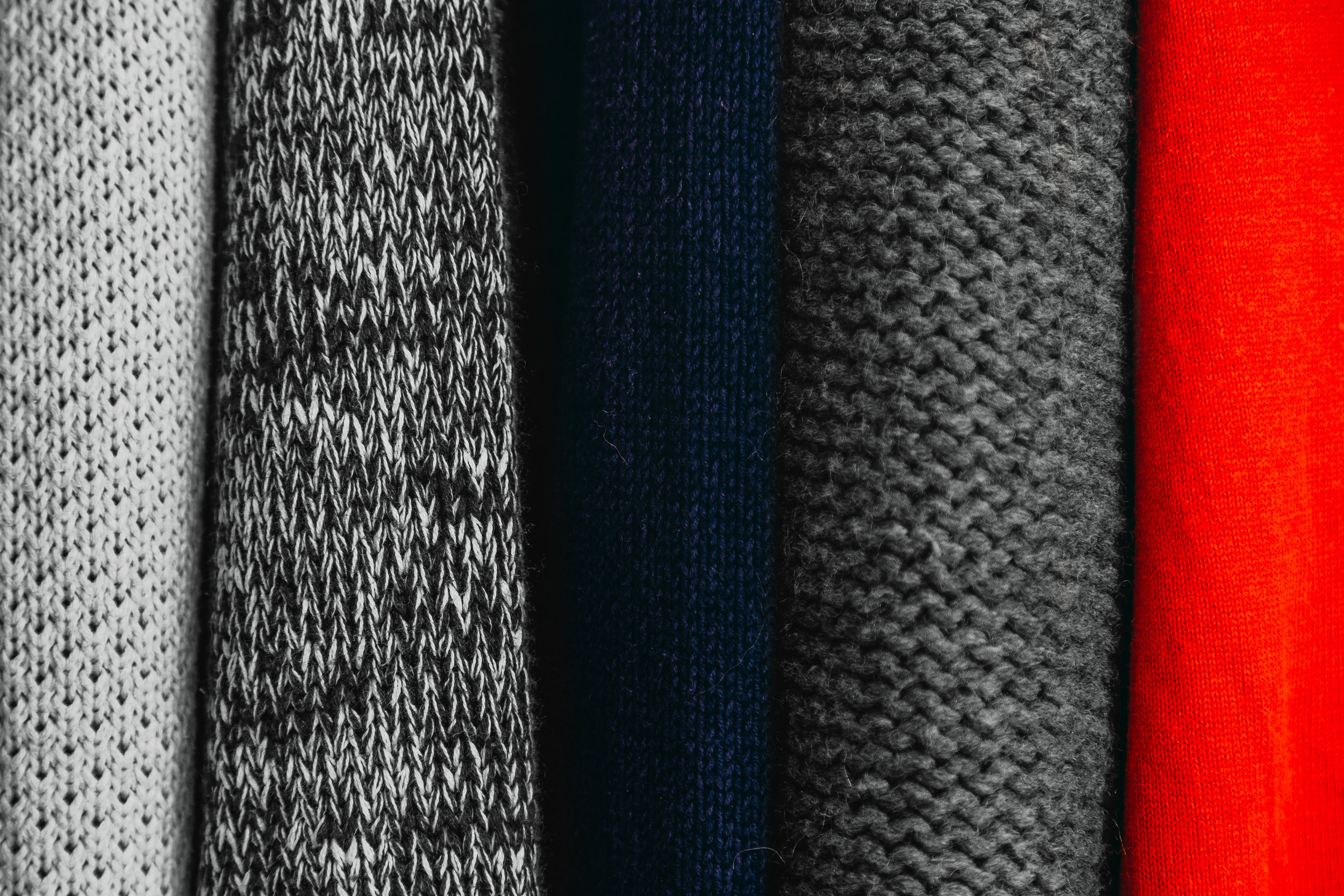 clothes-sweater-colors-wardrobe.jpg