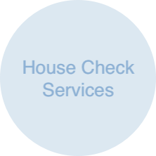 House Check.png
