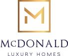 McDonald Luxury Homes.jpg
