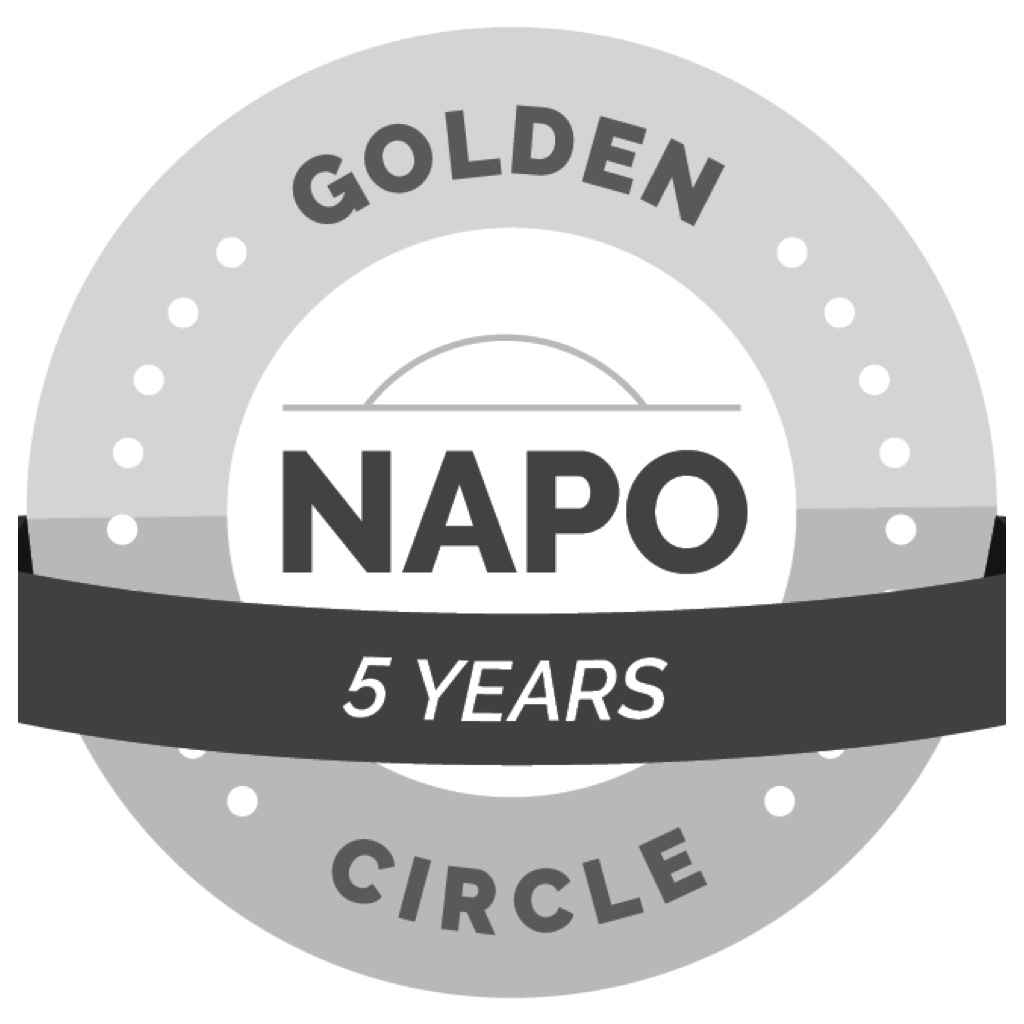NAPO Golden Years.png