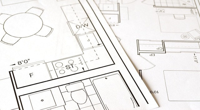 floor-plan-1474454_640.jpg