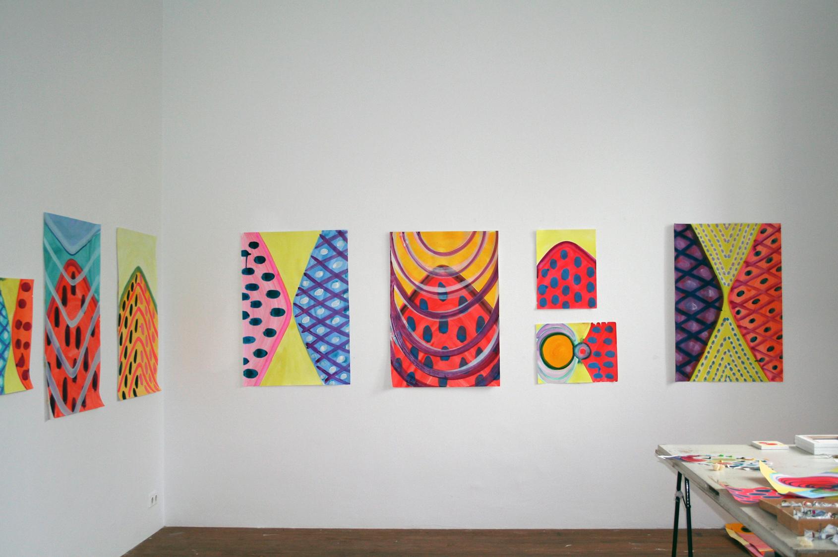 Dusseldorf studio.jpg