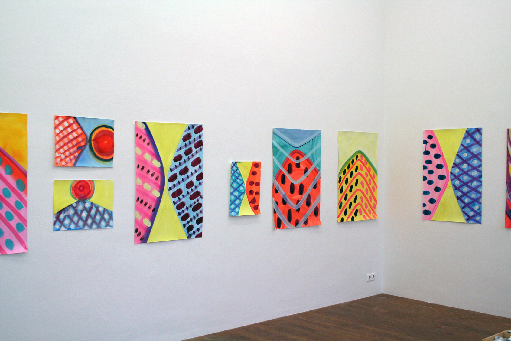 Emi Winter Dusseldorf.studio.jpg