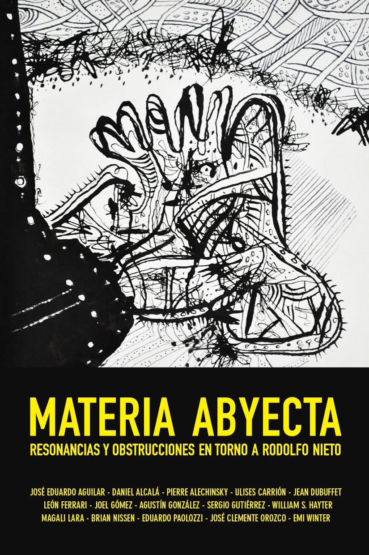 Materia Abyecta.jpg