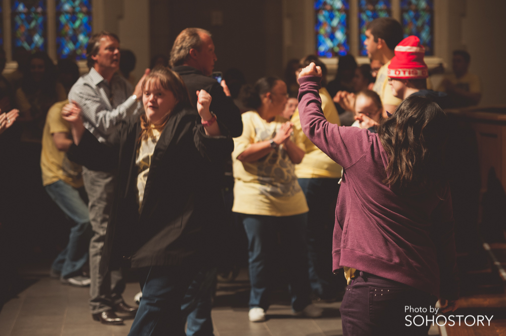Younglife-39.jpg