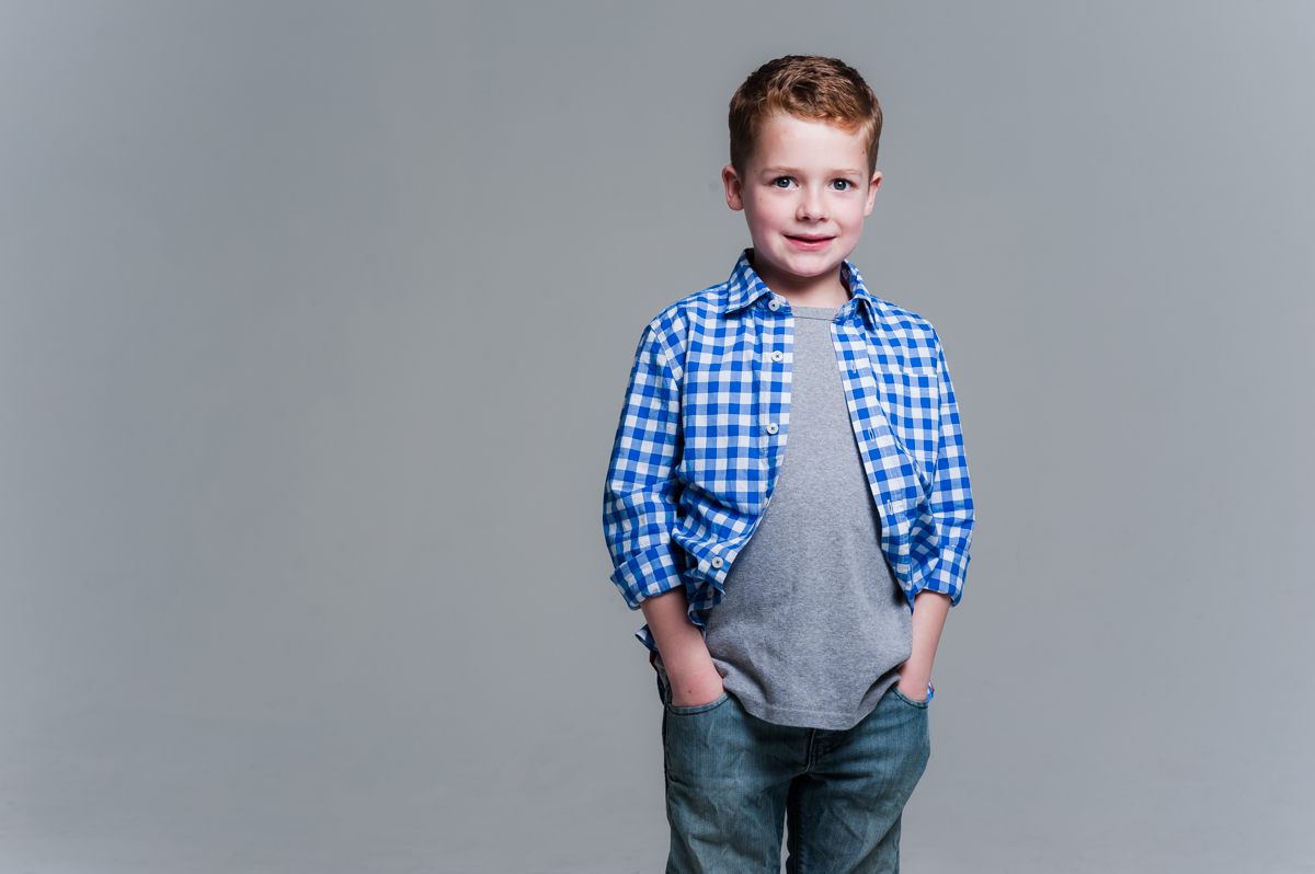 Miller_Children_Portrait-2.jpg
