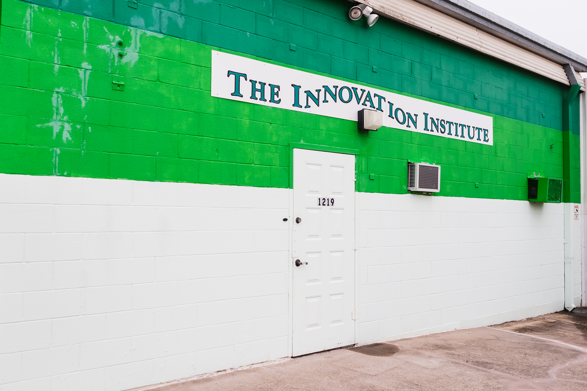 Innovation-Institute-2.jpg