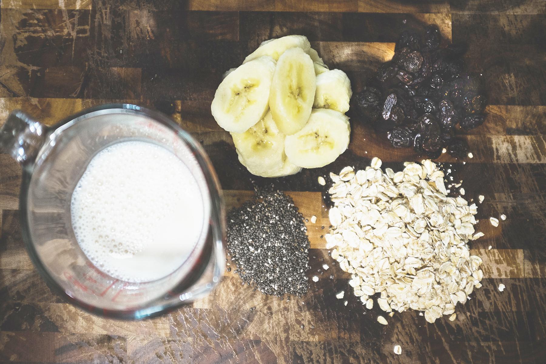 sohostory-oatmeal-2