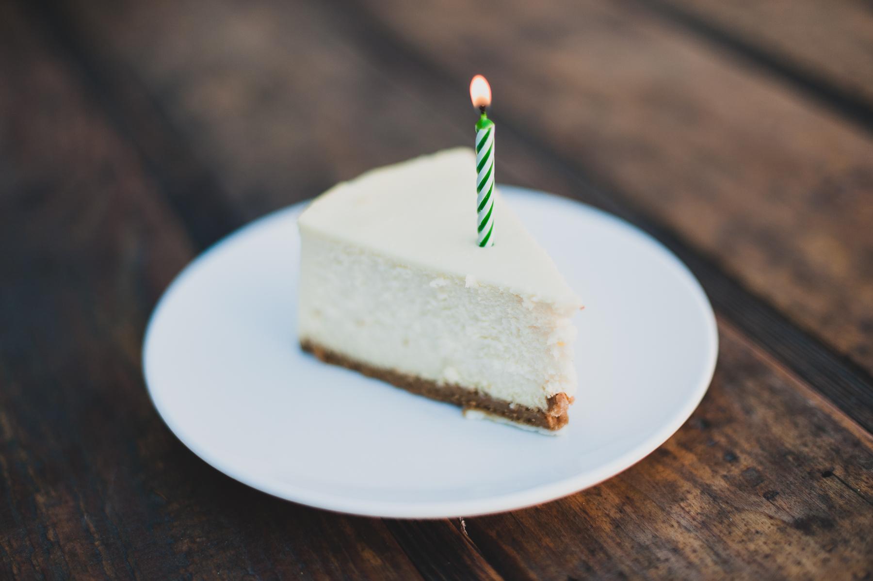 sohostory-birthday-message-2