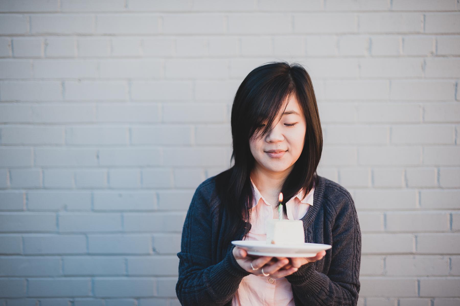 sohostory-birthday-message-5