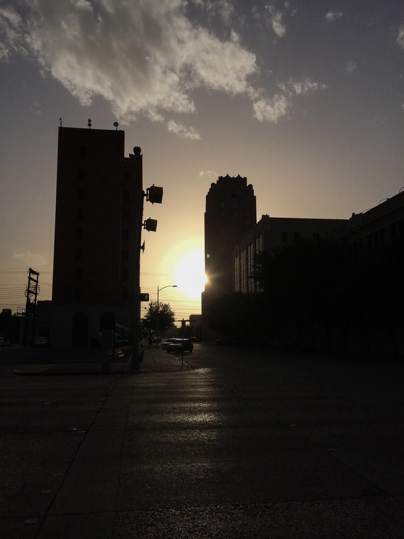 Abi-Haus_SOHOSTORY_Sprinkle_WELL_STUDIO_Roadtrip-017.jpg