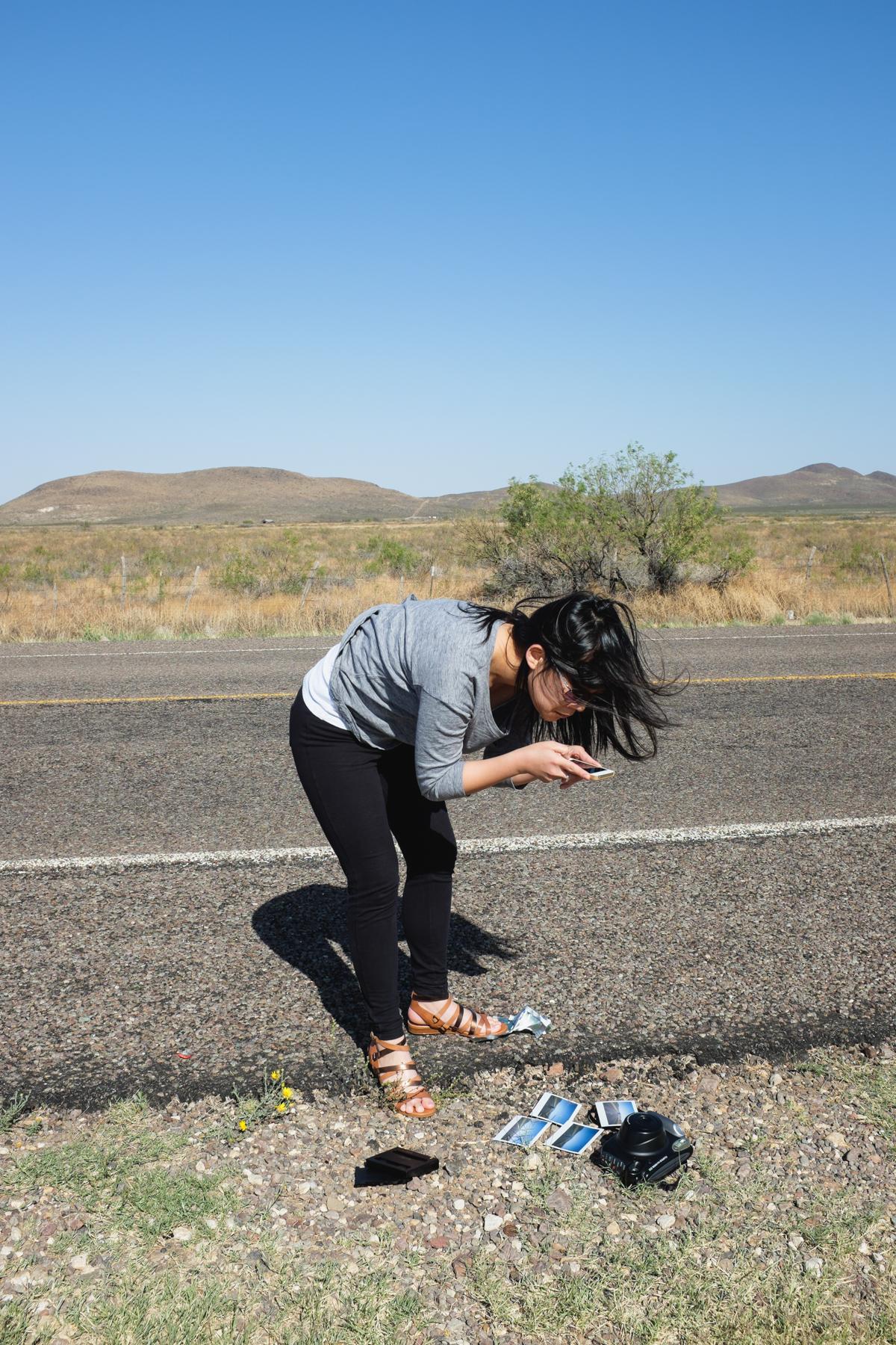 Marfa_TX_EL_COSMICO-SOHOSTORY-Roadtrip-Day2-020.jpg