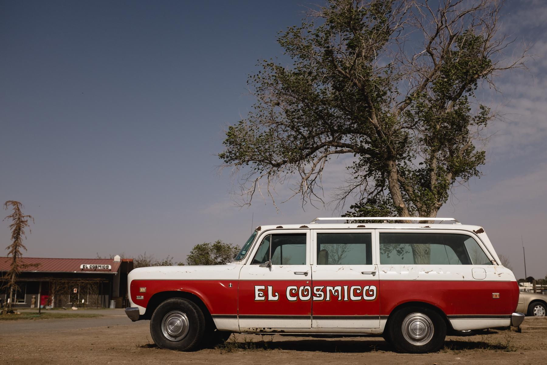 Marfa_TX_EL_COSMICO-SOHOSTORY-Roadtrip-Day2-0185.jpg