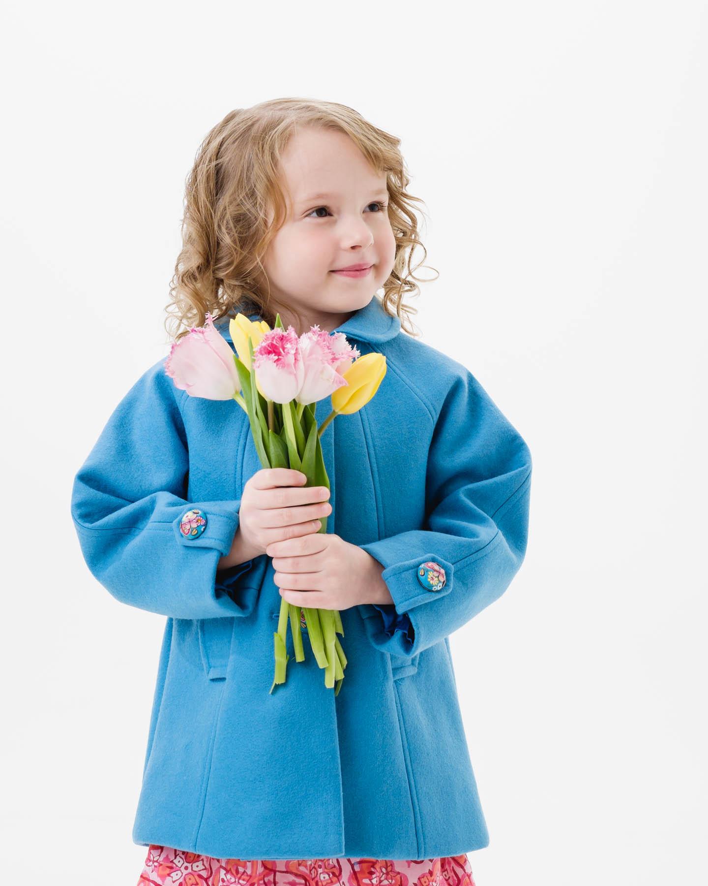 Littlegoodall-Spring2015-005.jpg
