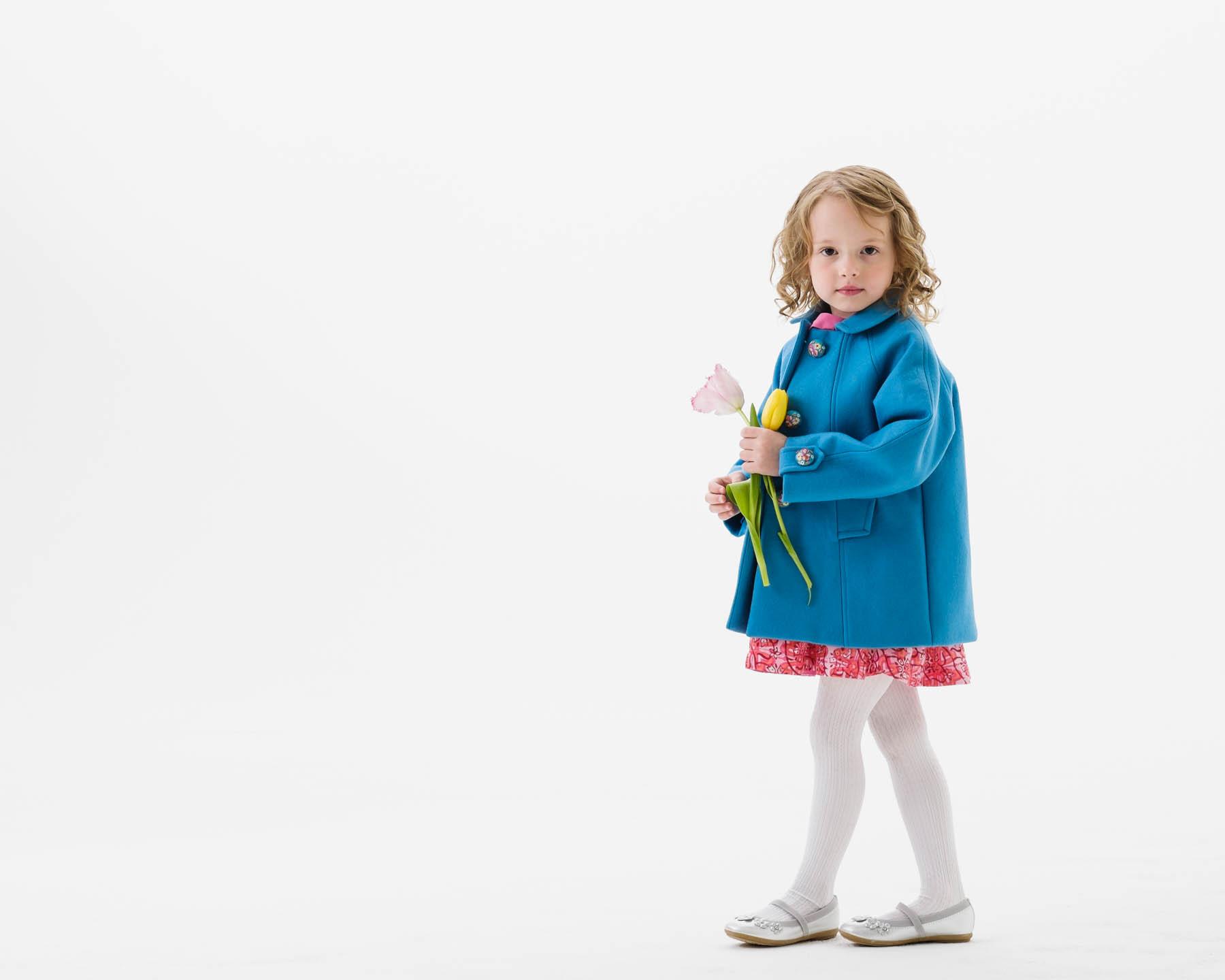 Littlegoodall-Spring2015-008.jpg