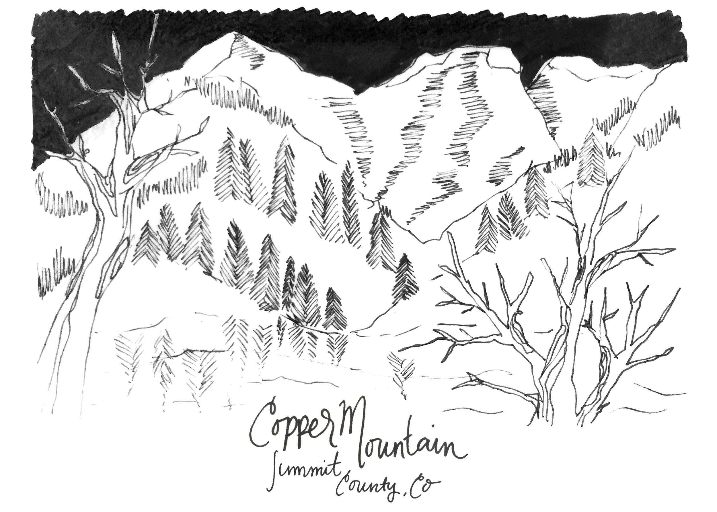 mundanetype-colorado-coppermountain.jpg