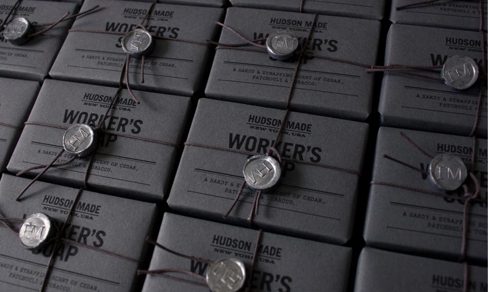 workerssoaps.jpg