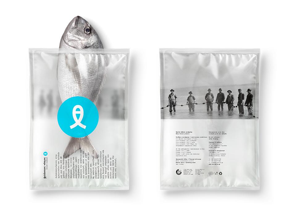 world-packaging-design-society-1.jpg