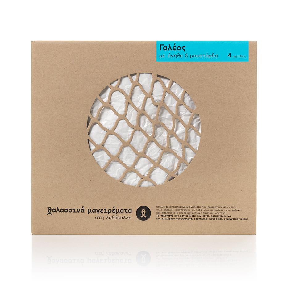 packaging-design-society-3.jpg