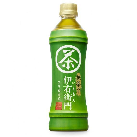 world-design-packaging-society-japan_green-tea-2.jpg
