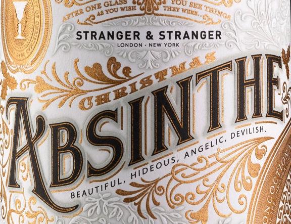 world_packaging_design_society_absinthe_1.jpg