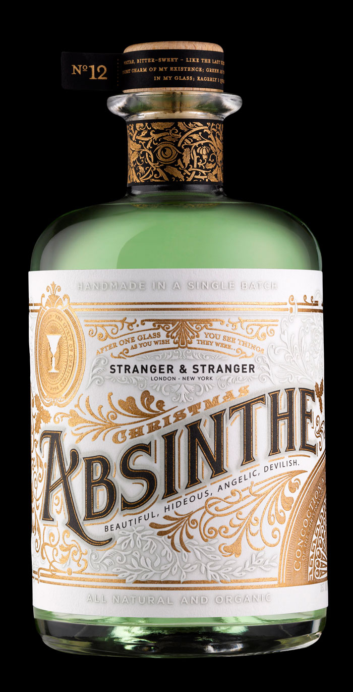 world_packaging_design_society_absinthe_3.jpg