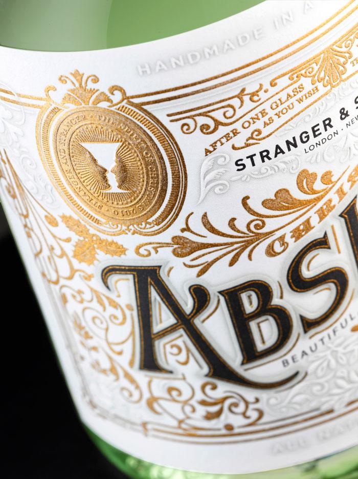 world_packaging_design_society_absinthe_4.jpg