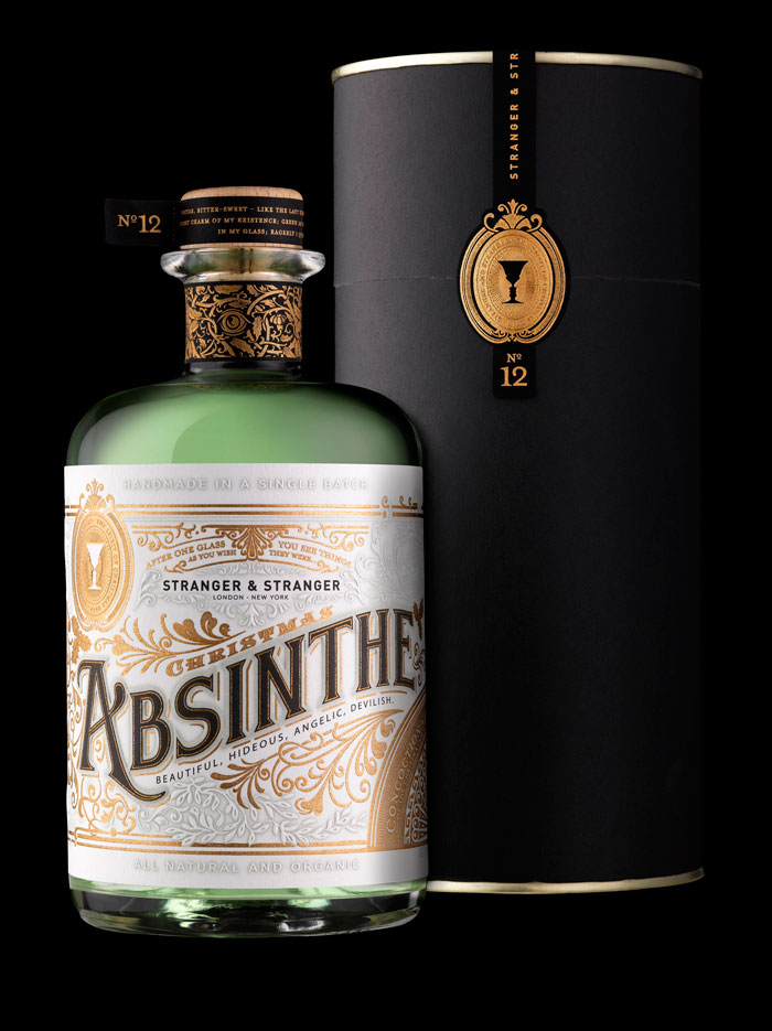 world_packaging_design_society_absinthe_5.jpg