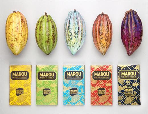 Marou-Faiseurs-de-Chocolat-logo-design-packaging-Rice-Creative-7.jpg
