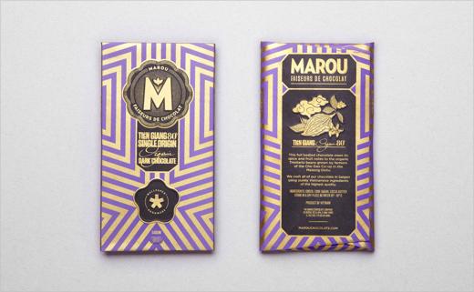 Marou-Faiseurs-de-Chocolat-logo-design-packaging-Rice-Creative-11.jpg