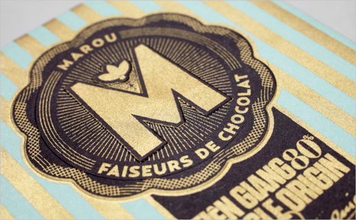 Marou-Faiseurs-de-Chocolat-logo-design-packaging-Rice-Creative-12.jpg