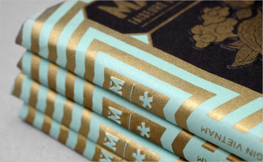 Marou-Faiseurs-de-Chocolat-logo-design-packaging-Rice-Creative-13.jpg