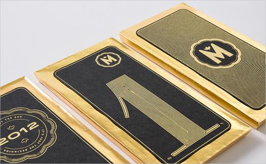 Marou-Faiseurs-de-Chocolat-logo-design-packaging-Rice-Creative-10.jpg