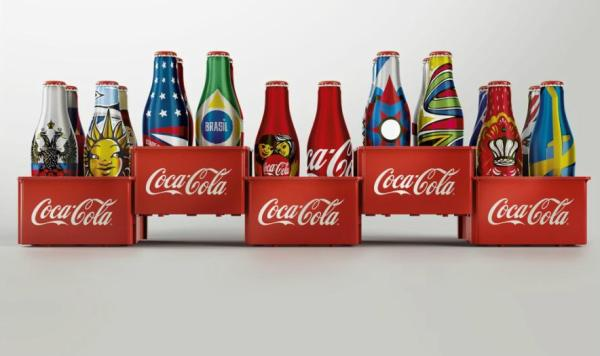 coca-cola_world_packaging_design_society_JWT.jpg